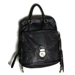 Steve Madden purse satchel bag crossbody purse